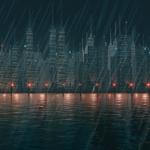 City Sence 1